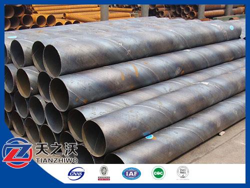 http://www.chinawaterwellscreen.com/Spiral_steel_pipe/39.html
