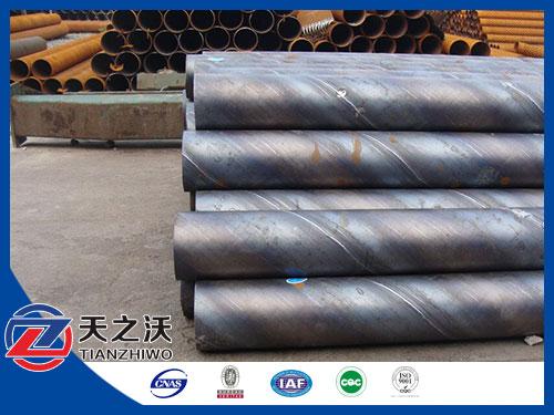http://www.chinawaterwellscreen.com/Spiral_steel_pipe/40.html