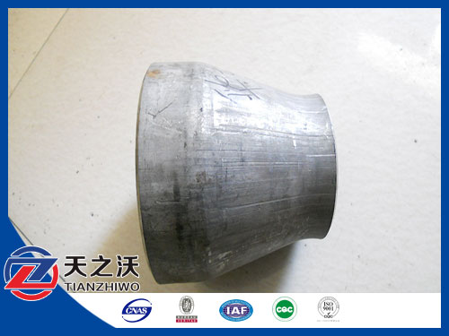 http://www.chinawaterwellscreen.com/Reducer/45.html