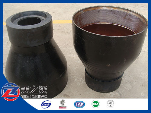 http://www.chinawaterwellscreen.com/Reducer/46.html