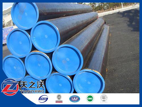 http://www.chinawaterwellscreen.com/API_casing/131.html
