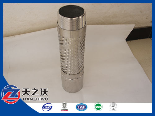 http://www.chinawaterwellscreen.com/Pre_pack_well_screen/691.html
