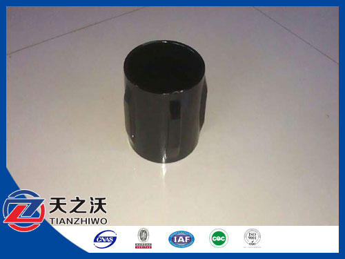 http://www.chinawaterwellscreen.com/Centralizers/51.html