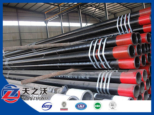 http://www.chinawaterwellscreen.com/API_casing/736.html