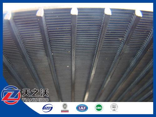 Water Well Screens : Ss johnson type screen water well casing henan