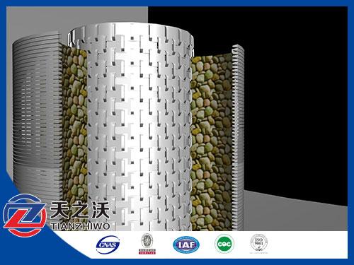 http://www.chinawaterwellscreen.com/Pre_pack_well_screen/839.html