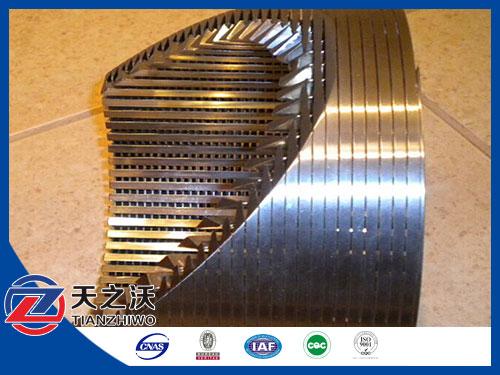 http://www.chinawaterwellscreen.com/Stainless_steel_well_screen/867.html