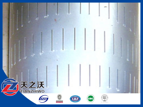 http://www.chinawaterwellscreen.com/Slotted_Liners/1084.html