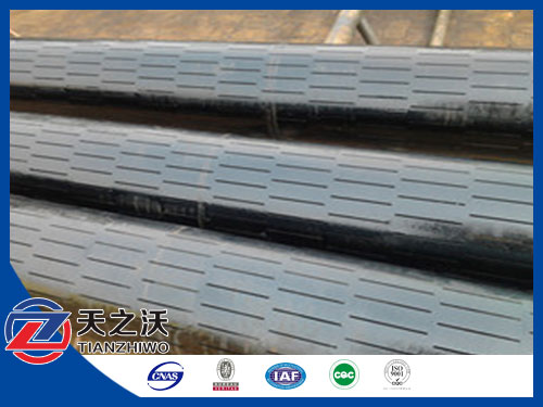 http://www.chinawaterwellscreen.com/Slotted_Liners/1214.html