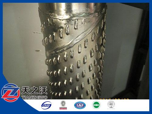 http://www.chinawaterwellscreen.com/Bridge_slotted_screen/1380.html
