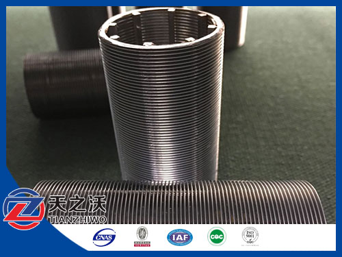 http://www.chinawaterwellscreen.com/Industry_Filters/1452.html