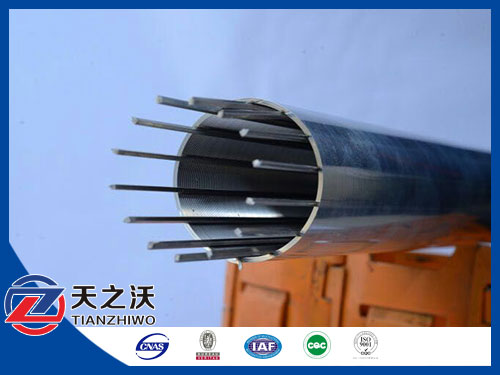 http://www.chinawaterwellscreen.com/Industry_Filters/1549.html
