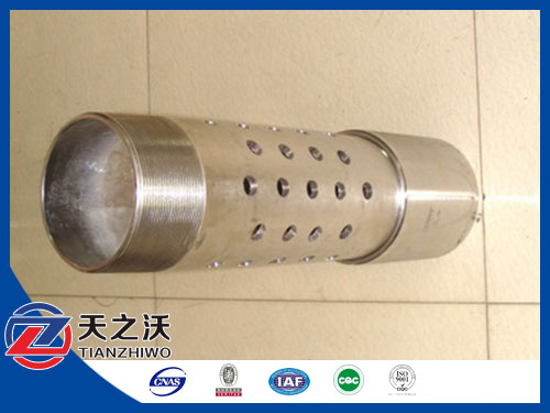 http://www.chinawaterwellscreen.com/Perforated_Pipe/1554.html