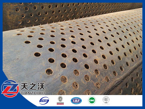 http://www.chinawaterwellscreen.com/Perforated_Pipe/1553.html