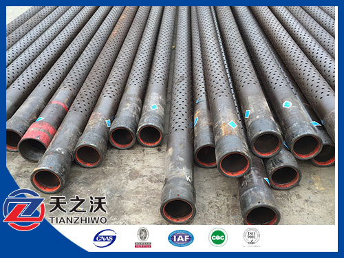 http://www.chinawaterwellscreen.com/Perforated_Pipe/1555.html