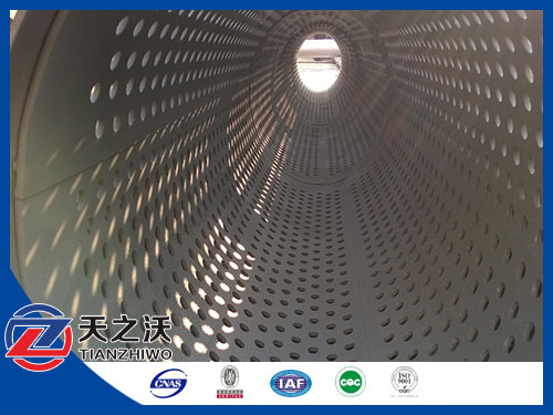 http://www.chinawaterwellscreen.com/Perforated_Pipe/1556.html