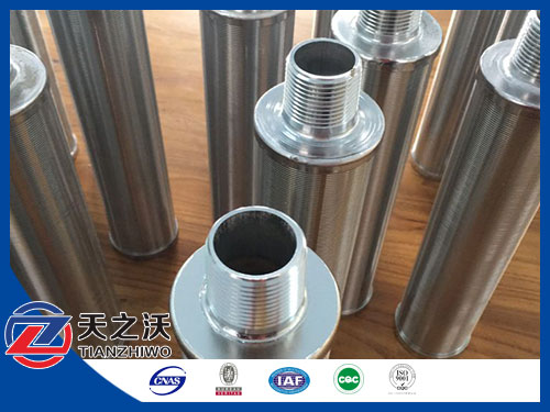http://www.chinawaterwellscreen.com/Industry_Filters/1603.html