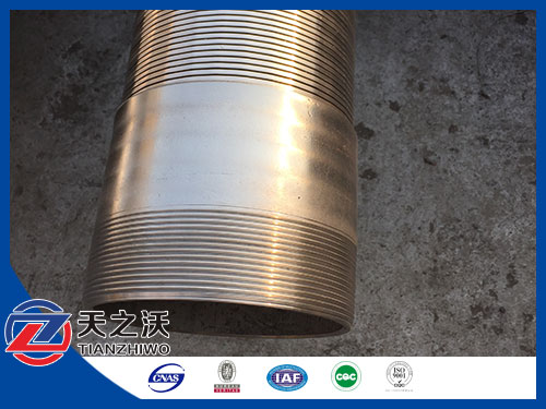 http://www.chinawaterwellscreen.com/Johnson_type_screen/1620.html