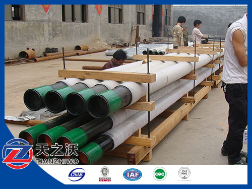 http://www.chinawaterwellscreen.com/Stainless_steel_well_screen/1623.html