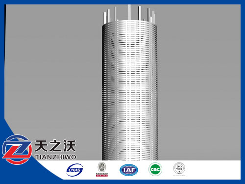 http://www.chinawaterwellscreen.com/Stainless_steel_well_screen/1637.html