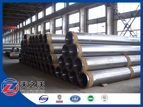 http://www.chinawaterwellscreen.com/Seamless_casing_pipe/56.html