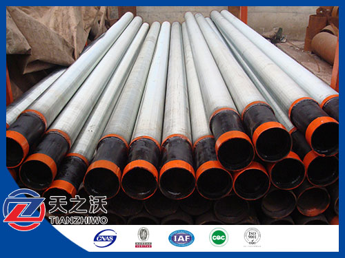 http://www.chinawaterwellscreen.com/Pre_pack_well_screen/70.html