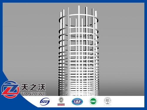 http://www.chinawaterwellscreen.com/Stainless_steel_well_screen/190.html