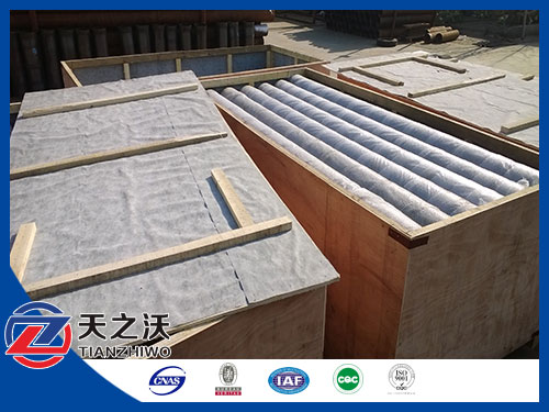 http://www.chinawaterwellscreen.com/Stainless_steel_well_screen/200.html