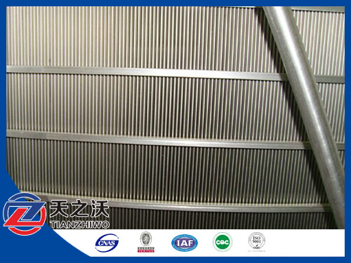 http://www.chinawaterwellscreen.com/Stainless_steel_well_screen/274.html