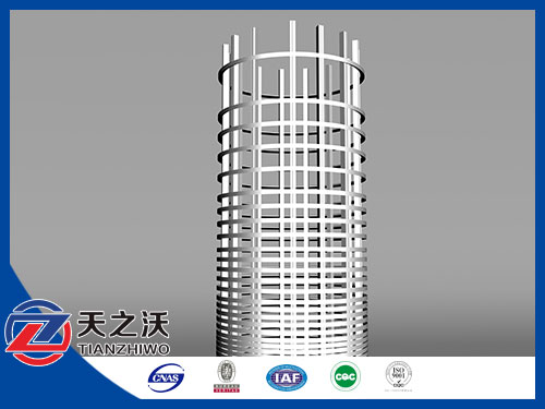 http://www.chinawaterwellscreen.com/Stainless_steel_well_screen/324.html