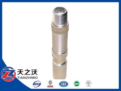 http://www.chinawaterwellscreen.com/Pre_pack_well_screen/345.html
