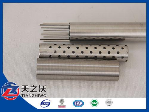 http://www.chinawaterwellscreen.com/Stainless_steel_well_screen/663.html