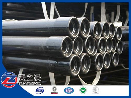 http://www.chinawaterwellscreen.com/API_casing/733.html