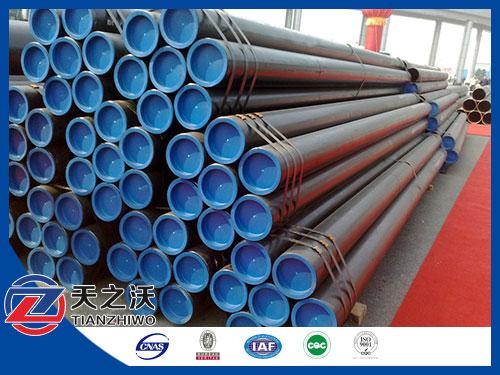 http://www.chinawaterwellscreen.com/API_casing/735.html