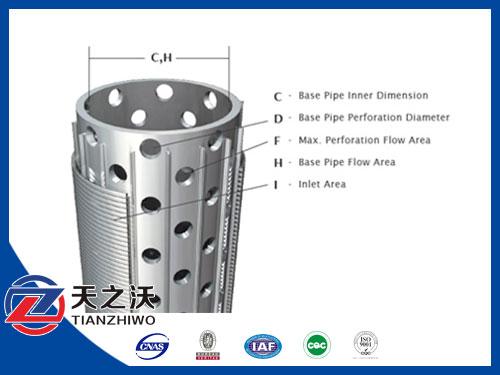 http://www.chinawaterwellscreen.com/Pre_pack_well_screen/760.html