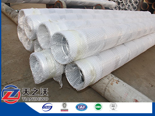 http://www.chinawaterwellscreen.com/Stainless_steel_well_screen/761.html