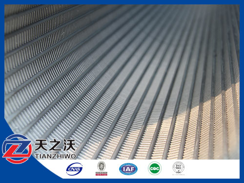 http://www.chinawaterwellscreen.com/Stainless_steel_well_screen/767.html
