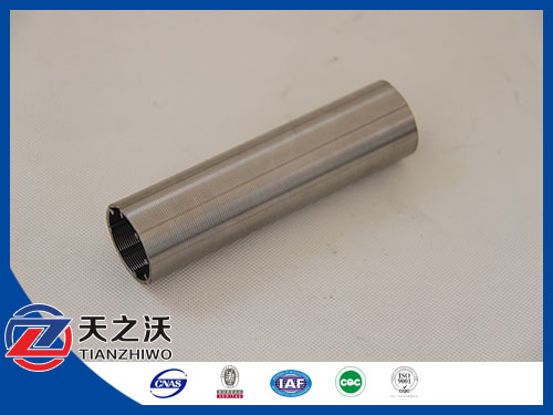 http://www.chinawaterwellscreen.com/Stainless_steel_well_screen/768.html