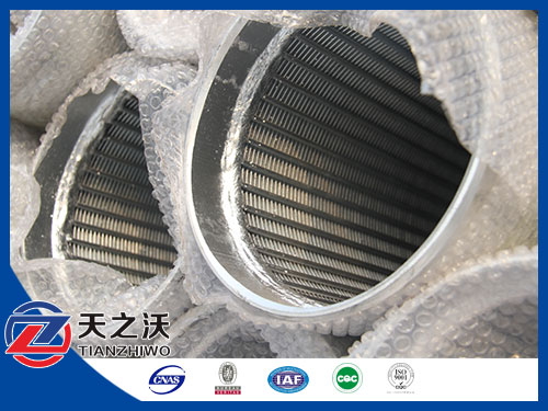 http://www.chinawaterwellscreen.com/Stainless_steel_well_screen/784.html